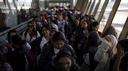 Le président philippin interdit à ses compatriotes d'aller travailler au