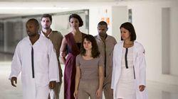 Netflix: Das sind die Streaming-Highlights zum langen