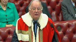 Michael Martin, Former Commons Speaker, Dies Aged
