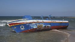 Drame au large de Cap Falcon (Oran): 15 harragas noyés et 19 autres