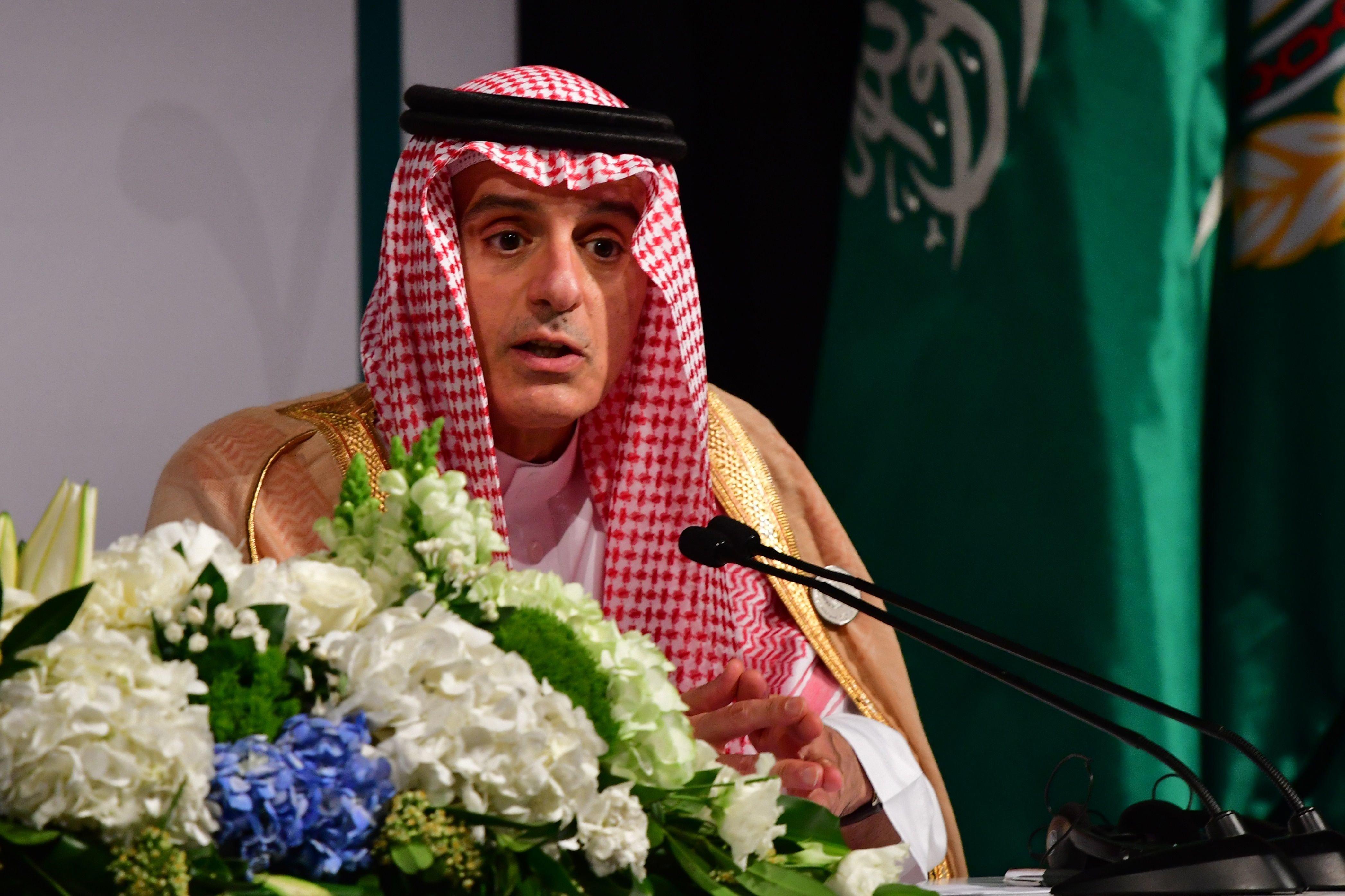 Σε διμερείς συμφωνίες και κοινές δράσεις θα προχωρήσουν Κύπρος και Σαουδική