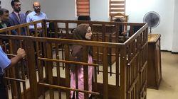 Irak: Plusieurs femmes condamnées à perpétuité pour avoir rejoint