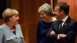 Ιρανικό πυρηνικό πρόγραμμα: Συμφωνία στην Ευρώπη, αλλά διαφωνία από τις