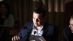 Οι πολιτικές αυταπάτες Τσίπρα και η «αχίλλειος πτέρνα» των εθνικών