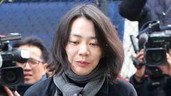 '땅콩' 조현아의 남편이 이혼 소송을