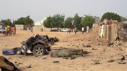 Νιγηρία: Τουλάχιστον δέκα χρυσωρύχοι νεκροί σε επίθεση
