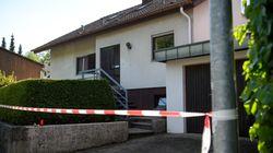 Toter Siebenjähriger in Heilbronn: Jetzt steht die Todesursache