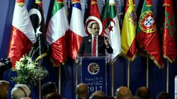Les mesures provisoires ont coûté cher à l'université tunisienne déplore Slim
