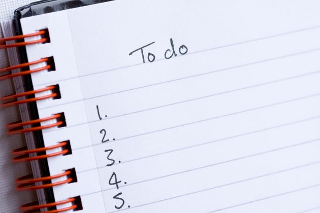 10 Ways To Make A Miserable Monday