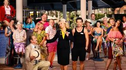 As 'Benidorm' Comes To An End, Here's 14 Of The Show's Best Celebrity