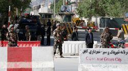 Kaboul: Au moins 25 morts et 49 blessés dans la double explosion