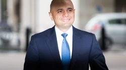 Sajid Javid: Britain's First BAME Home Secretary Was Marked Out For The Top
