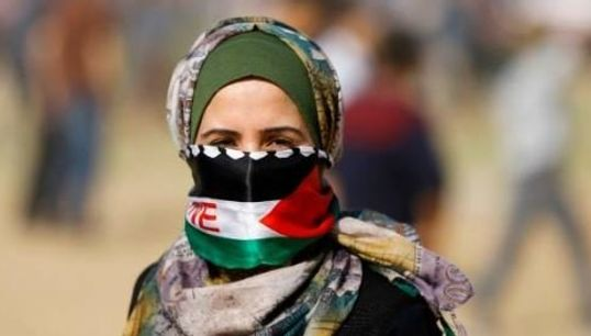 «Πριν φύγω, άφησα στον πατέρα μου λεφτά για να πάρει γλυκά για την κηδεία μου». 3 ιστορίες από τη Γάζα από εκείνους που πήγαν...