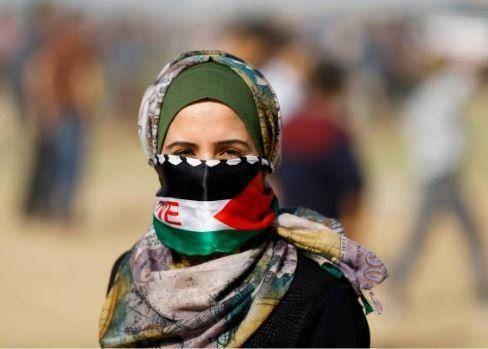 «Πριν φύγω, άφησα στον πατέρα μου λεφτά για να πάρει γλυκά για την κηδεία μου». 3 ιστορίες από τη Γάζα...