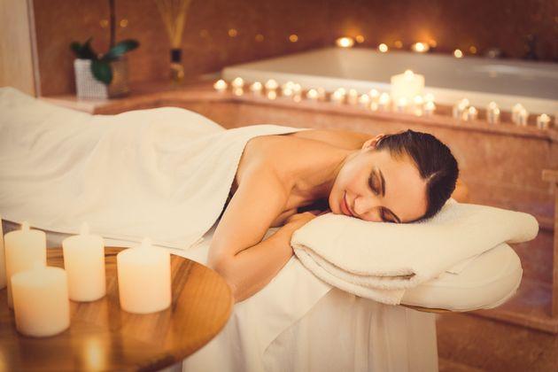 Cocooning: 7 spas pour se chouchouter un jour