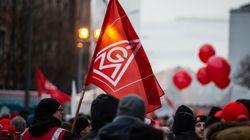 Warum die Gewerkschaften gegen das bedingungslose Grundeinkommen
