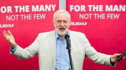 My Journey Out Of Corbynism