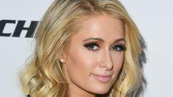 Η Paris Hilton αποκαλύπτει για το ερωτικό βίντεο από το 2004: Δεν ήθελα να γίνω γνωστή