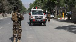 Nouvel attentat suicide en Afghanistan: au moins 11 enfants