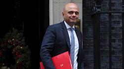 Βρετανία: Καθήκοντα σε μία αποσταθεροποιημένη κυβέρνηση για τον