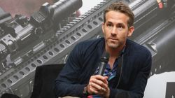Ο Ryan Reynolds αποκαλύπτει το λόγο που δεν συμμετείχε στο «Avengers: Infinity War» με τον πιο αστείο