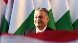 Wie Europas Konservative im Umgang mit dem Anti-Demokraten Orbán versagen