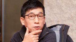 진중권이 '문재인 정부 1년'에 대해 내린