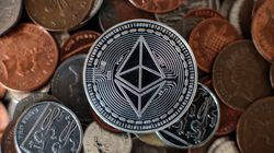 What Is Ethereum And How Do Cryptocurrencies