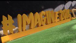 #Imagine2026: Le Maroc sollicite dix jeunes talents pour appuyer sa candidature au Mondial