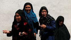 Attentat de Kaboul: dix journalistes parmi les 37