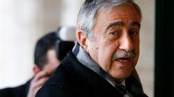 Σε «στρατηγική συμφωνία πακέτο» καλεί ο Ακιντζί τους