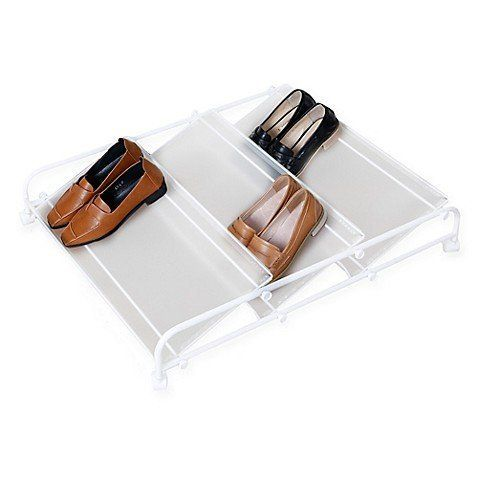 """For folks who want to keep their underbed storage more organized, this <a href=""""https://www.bedbathandbeyond.com/store/produc"""