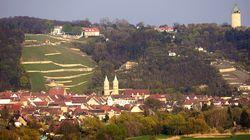 Die Region Saale-Unstrut feiert Kultur und