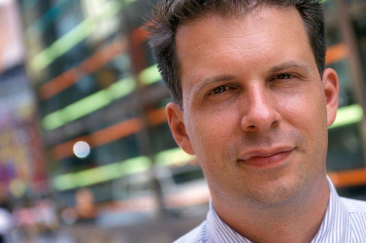 Wendell Jamieson has resignedfrom his position asNew York Timesmetropolitan editor.