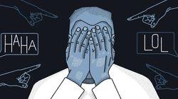 5 estereótipos sobre saúde mental que você deveria