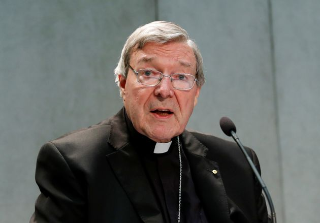 Cardinal George Pell will stand trial for charges of sexual abuse, a Melbourne magistrate said