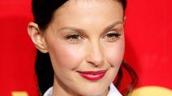 Η Ashley Judd κατέθεσε αγωγή εναντίον του Harvey Weinstein επειδή της κατέστρεψε την
