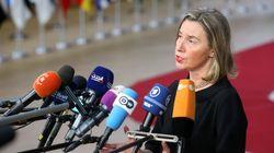 Μογκερίνι: Οι καταγγελίες Νετανιάχου για το ιρανικό πυρηνικό πρόγραμμα θα
