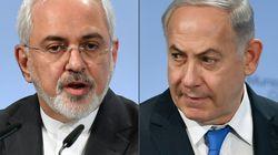 Nucléaire: l'Iran traite Netanyahu de