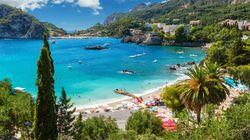 Conde Nast Traveller: Τα 14 καλύτερα ελληνικά νησιά