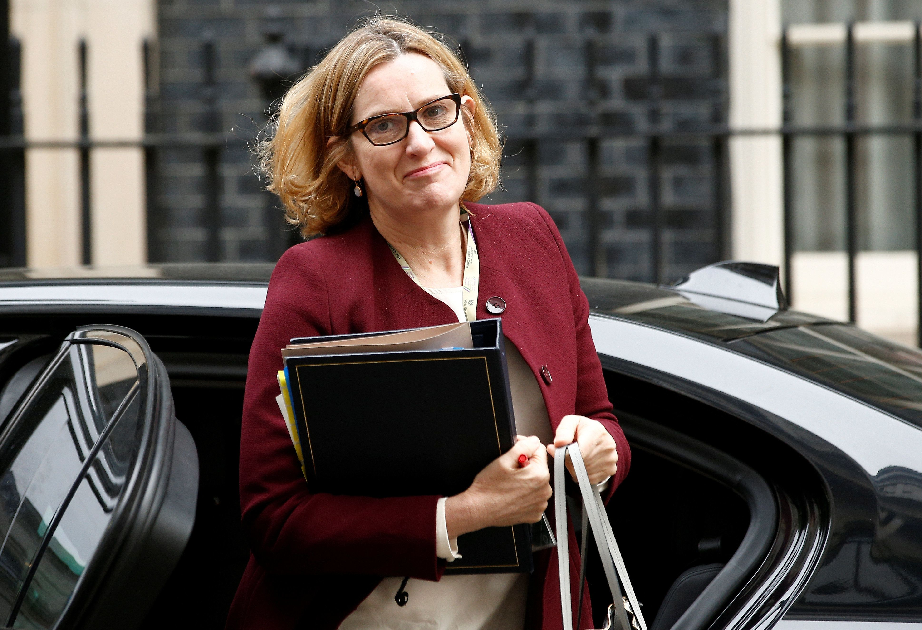 With Rudd Gone, Can Labour Shift The Terms Of The Immigration