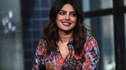 Priyanka Chopra Being 'Too Ethnic' Reveals Hollywood's Ongoing Issue With Race