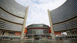 ΙΑΕΑ: «Καμιά αξιόπιστη ένδειξη» ιρανικού προγράμματος πυρηνικών όπλων μετά το
