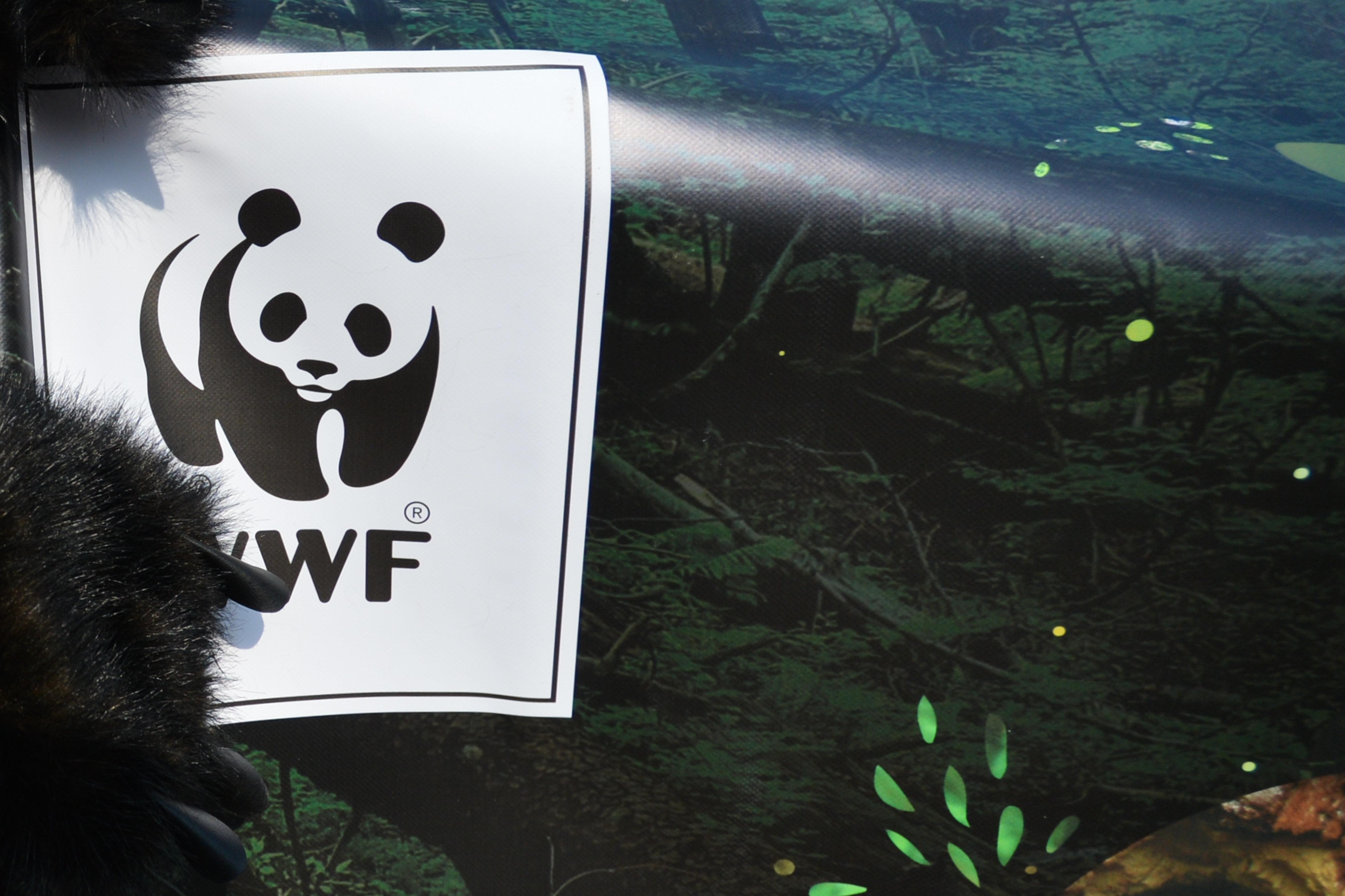 H επιστολή του WWF προς Προωθυπουργό και Ευρ. Επιτροπή για την Εθν. Στρατηγική