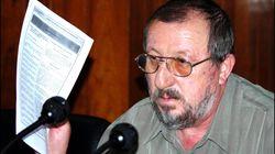 Sidi Said appelle Bouteflika à briguer un 5e