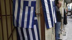 CNBC: Η τελική συμφωνία για το ελληνικό χρέος θα αποτελέσει πρότυπο για την αντιμετώπιση των λιγότερο τυχερών κρατών-μελών τη...