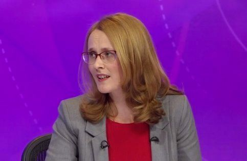 Labour shadow minister Cat Smith has accused the government of failing tohelp young people understand...