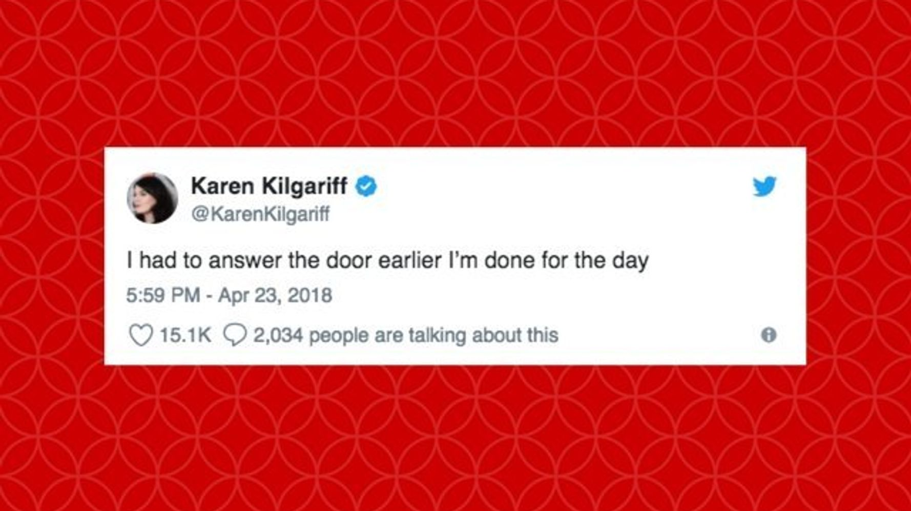 16 Spot-On Tweets That Will Hit Close To Home For Introverts