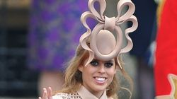 Here's Why British Women Wear Such Ridiculous Hats At