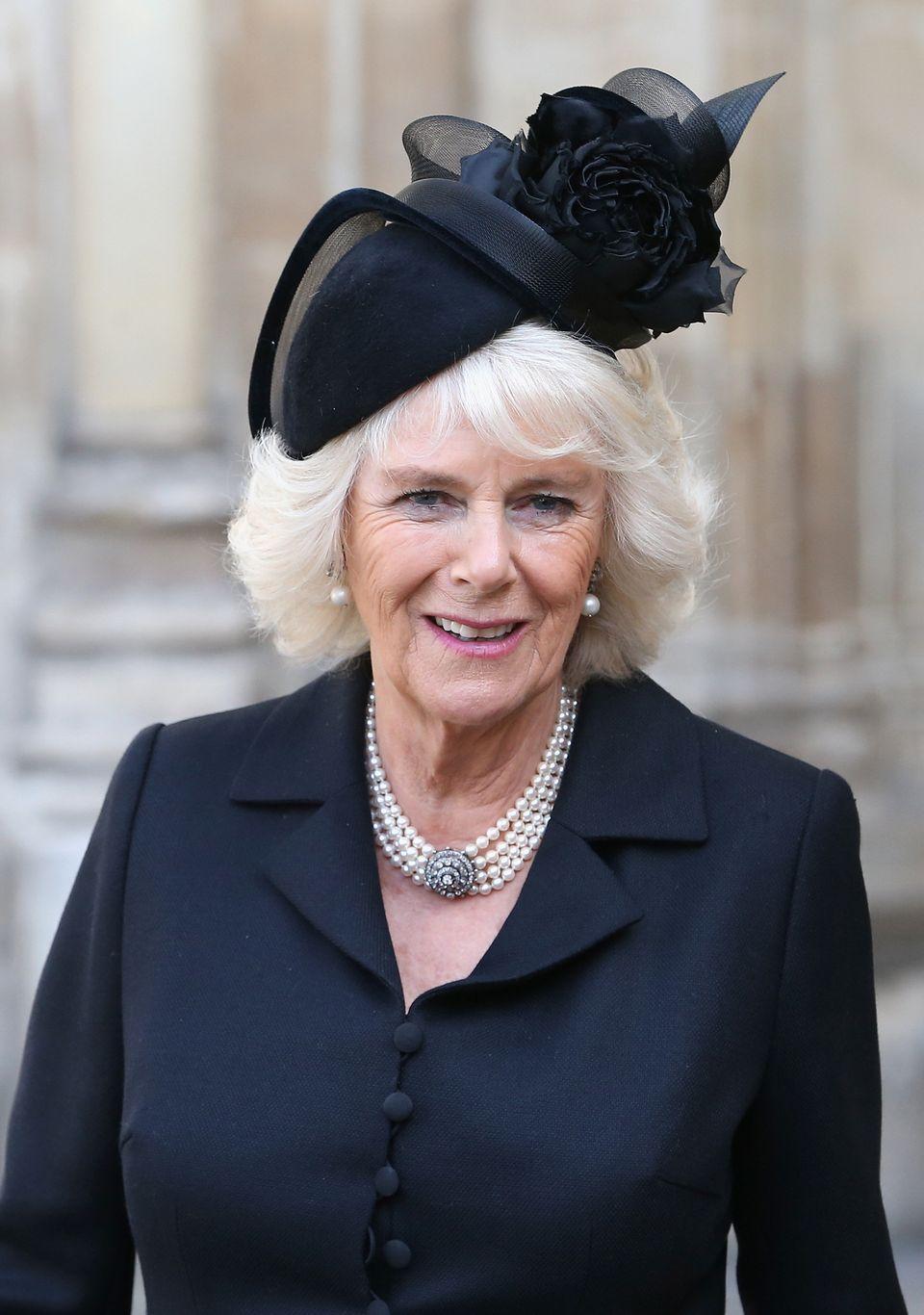 Fancy British Hats Called 4cad9338b8a